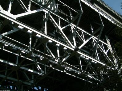 schiffshebewerk niederfinow-230