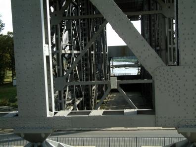 schiffshebewerk niederfinow-232