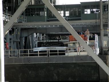 schiffshebewerk niederfinow-238