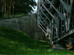 schiffshebewerk niederfinow-253