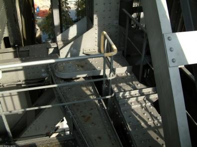 schiffshebewerk niederfinow-270