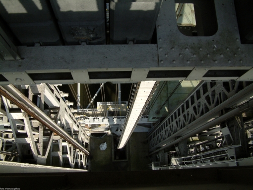 schiffshebewerk niederfinow-272