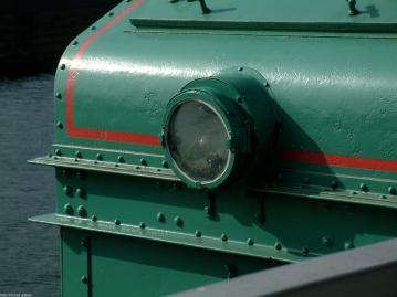 schiffshebewerk niederfinow-310