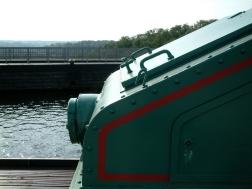 schiffshebewerk niederfinow-319