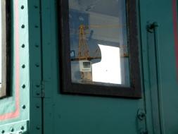 schiffshebewerk niederfinow-322