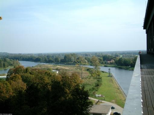 schiffshebewerk niederfinow-325
