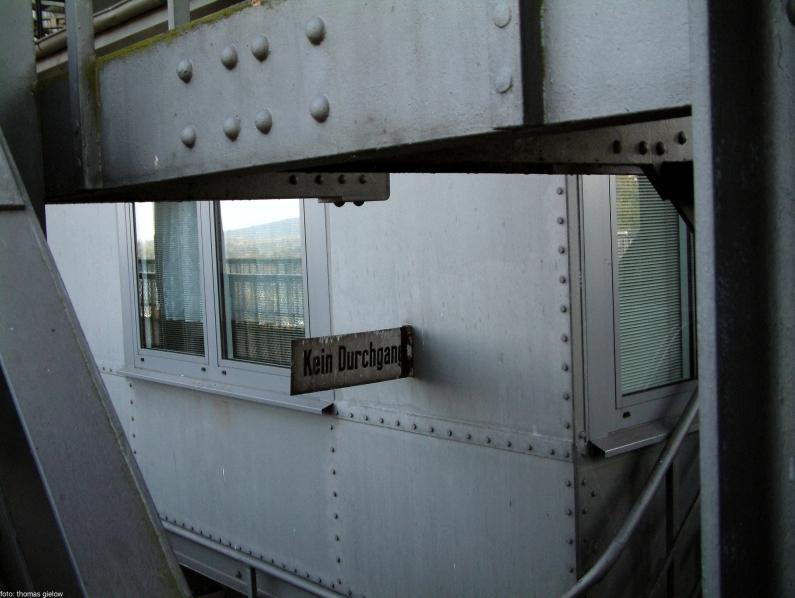 schiffshebewerk niederfinow-343