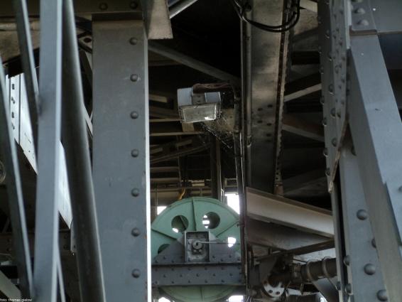 schiffshebewerk niederfinow-345