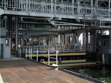 schiffshebewerk niederfinow-364