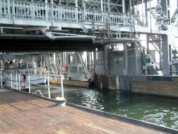 schiffshebewerk niederfinow-371