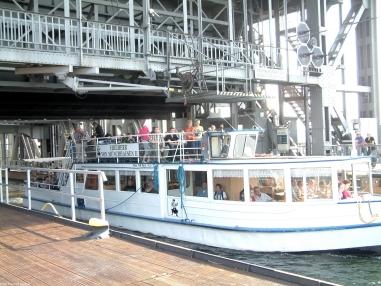 schiffshebewerk niederfinow-373