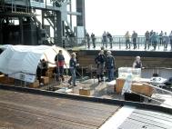 schiffshebewerk niederfinow-378