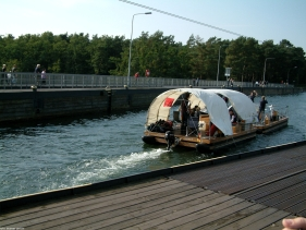 schiffshebewerk niederfinow-382