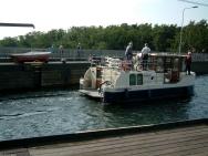 schiffshebewerk niederfinow-384