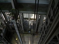 schiffshebewerk niederfinow-393