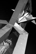 Spiel der Winde - Hammarskjöldplatz
