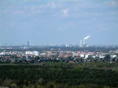 Berlin, i. vgr. Köpenick
