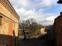 berlin spandau zitadelle-IMG_1554