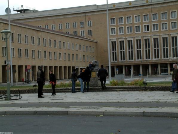 berlin tempelhofer feld-DSCF0256