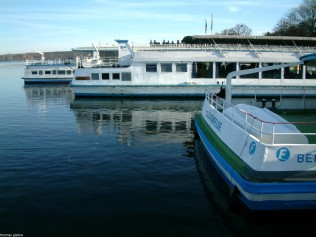berlin wannsee-havel-DSCF0023