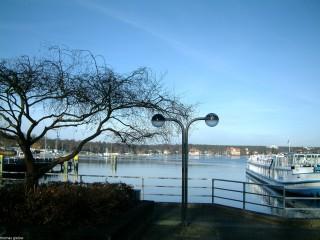 berlin wannsee-havel-DSCF0034