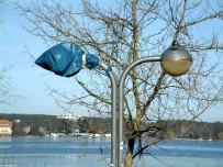 berlin wannsee-havel-DSCF0055