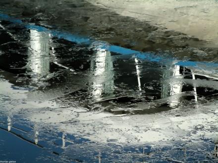 berlin wannsee-havel-DSCF0076
