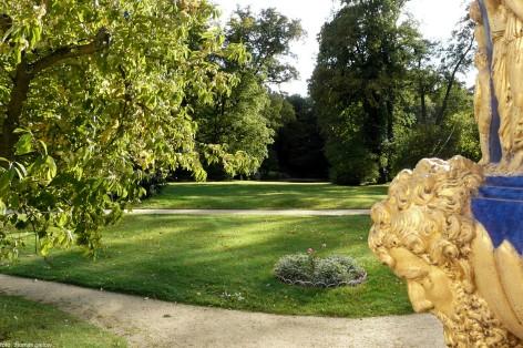 branitz landschaftspark -P1030621
