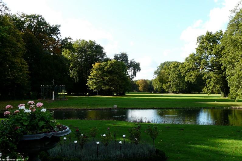 branitz landschaftspark -P1030622