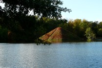 branitz landschaftspark -P1030640
