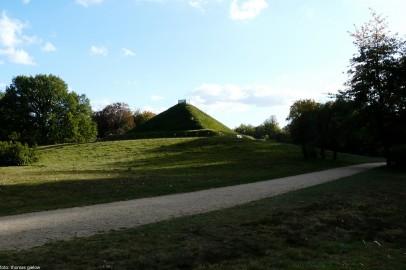 branitz landschaftspark -P1030642