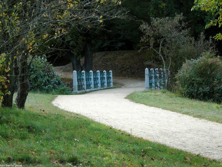 branitz landschaftspark -P1030644