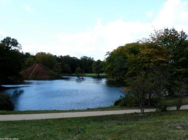 branitz landschaftspark -P1030645