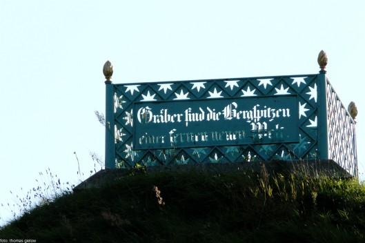 branitz landschaftspark -P1030647
