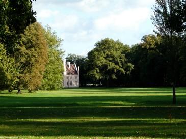 branitz landschaftspark -P1030657