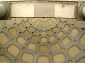 Ägyptisches Portal, Neuer Garten, Potsdam
