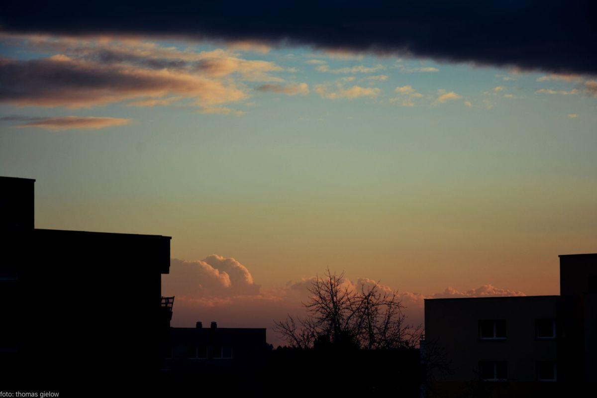 wetterbilder wolken 01