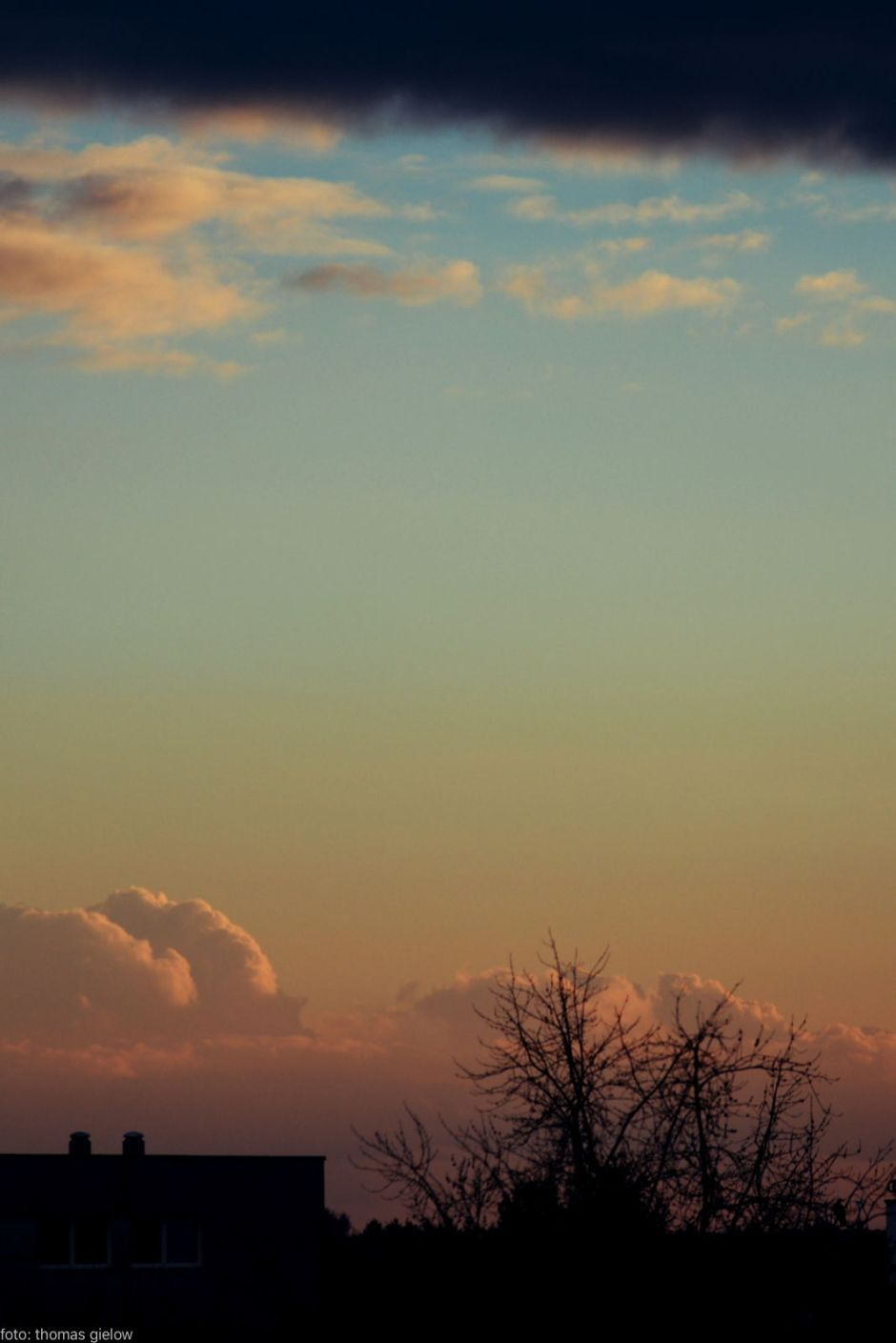 wetterbilder wolken 02