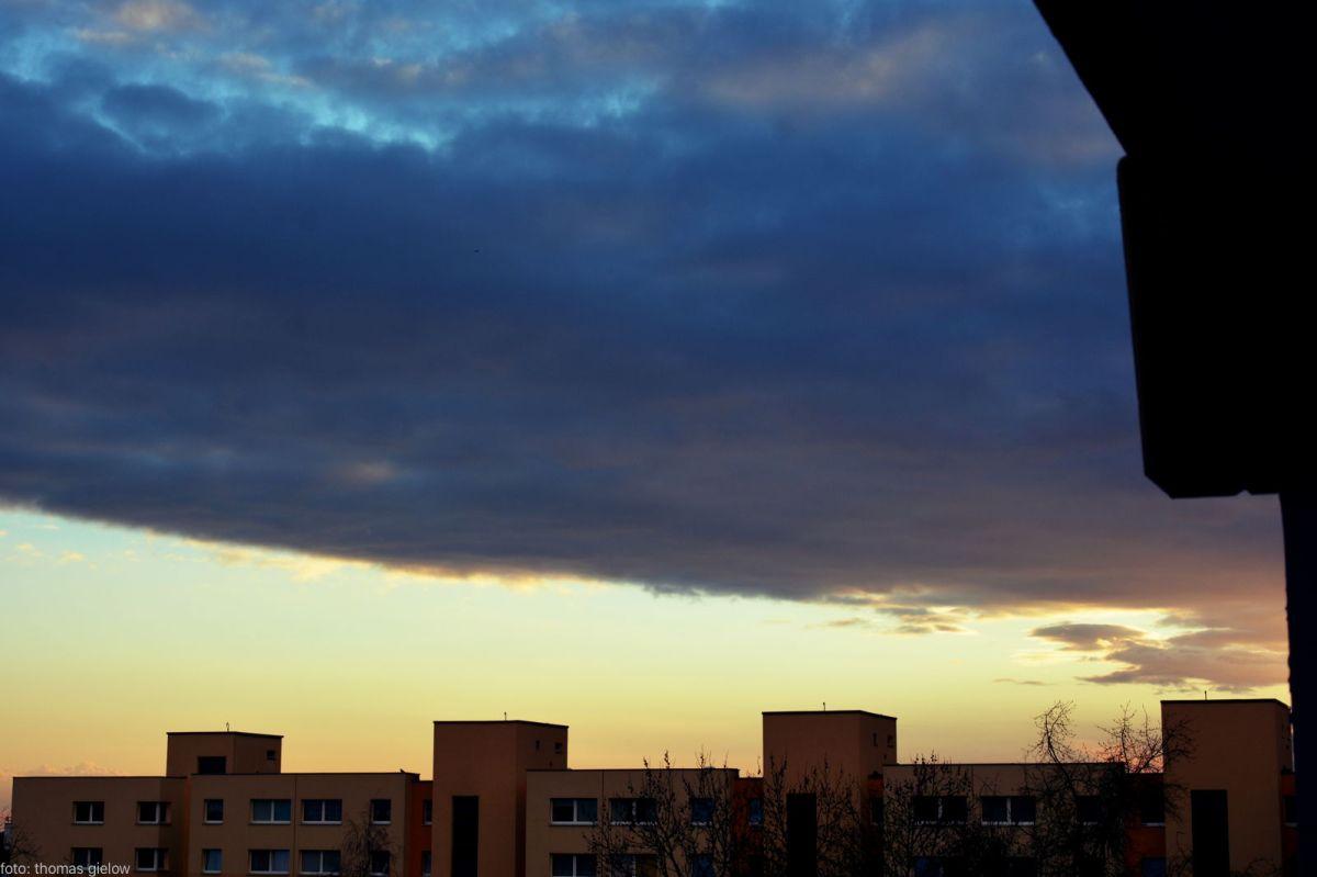 wetterbilder wolken 03