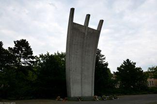 01-Luftbrueckendenkmal 05.2016