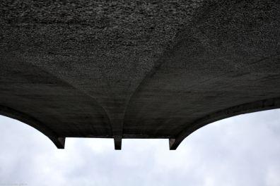 Luftbrückendenkmal, Berlin