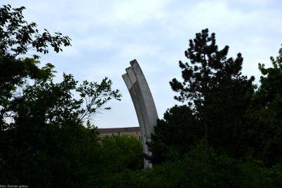 07-Luftbrueckendenkmal 2016