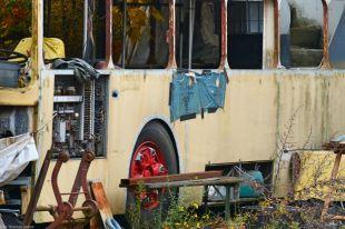 alte Busse-foto gielow 03