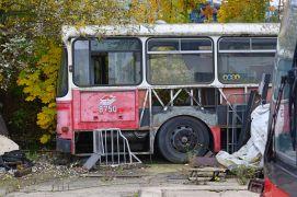 alte Busse-foto gielow 07