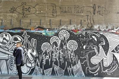 graffiti search tower 02