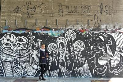 graffiti search tower 03