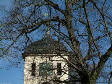 kladow tom.2012-02
