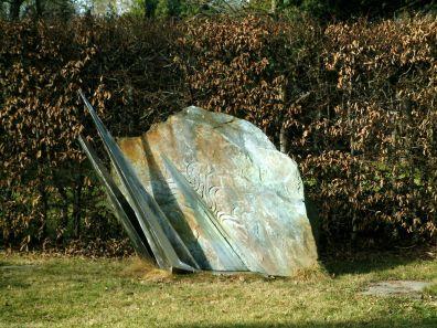 kladow tom.2012-03