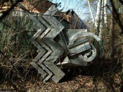 kladow tom.2012-04
