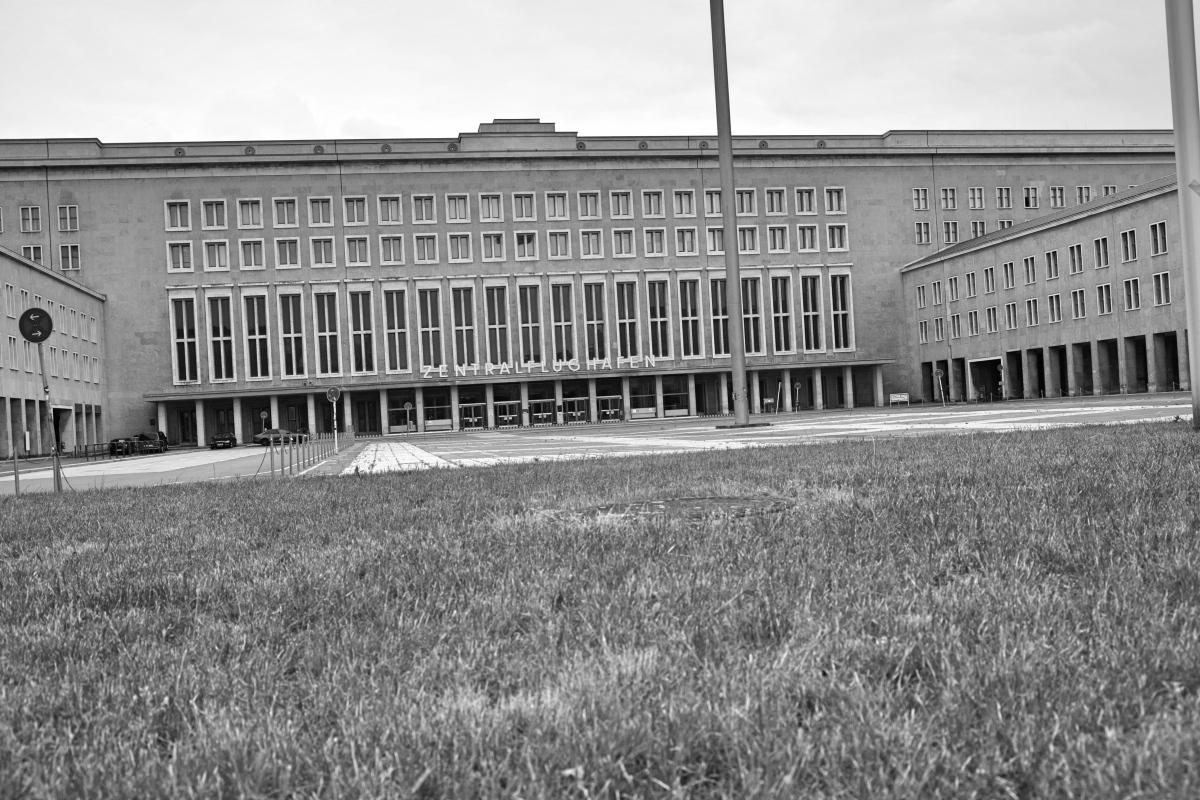 zentralflughafen Berlin-Tempelhof 05.2016-01a